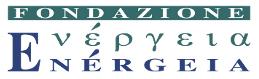 energeia_trasparente_logo