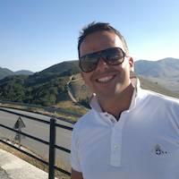Dott. Alessio Romano