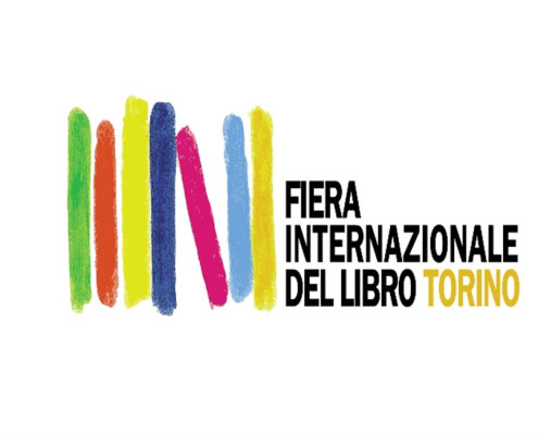 Fiera Internazionale del libro di Torino