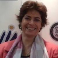 Dott.ssa Rosana Angelica Botana