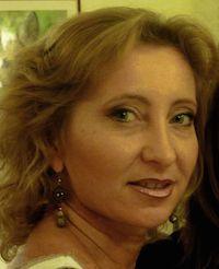Dott.ssa Sabrina Maccarone