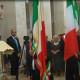 7_I Sindaci con le bandiere tricolore da benedire_sfilano_2