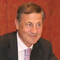 Dott. Carlo De Masi