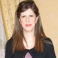 Dott.ssa Maria Dambra