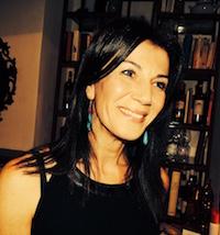 Dott.ssa Barbara Delle Monache