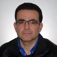 Dott. Carlo Maravigna