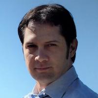 Dott. Fabio Ferrante