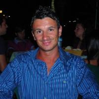 Dott. Giuseppe Distratis