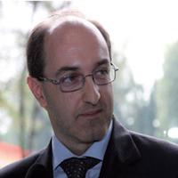 Dott. Antonio Musso