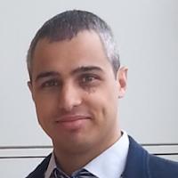 Dott. Matteo Burza