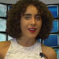 Dott.ssa Laura Lombardo