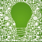 Innovatore sociale