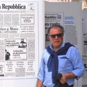 Silvio Di Pasqua - Direttore