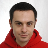 Dott. Giorgio Mingarelli