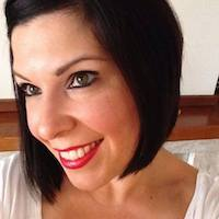 Dott.ssa Daniela Santoni