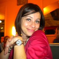 Dott.ssa Marianna Ciocca