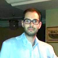 Dott. Maurizio Mohamed