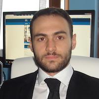 Dott. Davide Iacona