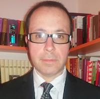 Dott. Fabio Montebove